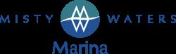 Misty Waters Marina